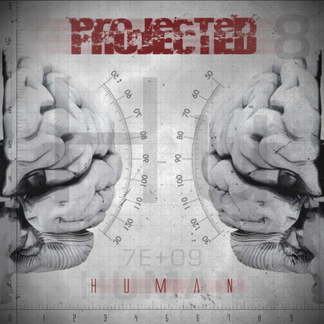 projected_human